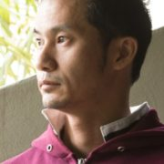 Ryota Iwai