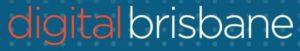 digital brisbane marketing blog
