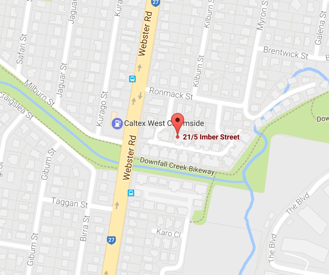 Brisbane SEO Company | Search Engine Marketing ... - Issuu